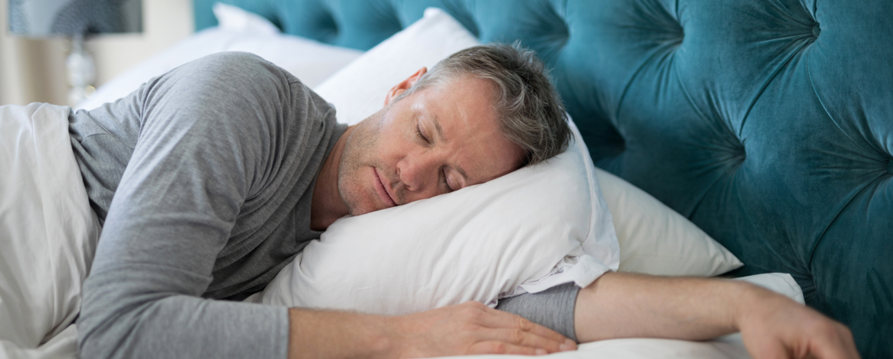 Как научное толкование снов помогает в бизнесе